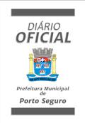 Porto Seguro Prefeitura